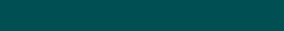 Logo der BPS Bildungsportal Sachsen GmbH