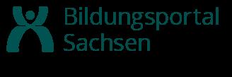 Bildungsportal Sachsen