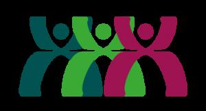 Digital Fellowship Figuren