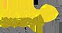 Logo Videocampus Sachsen